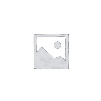 Kalsongresår 25 mm