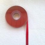 band 10mm