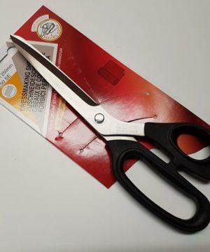 Saxar, sprättknivar