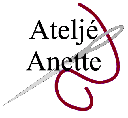 Ateljé Anette